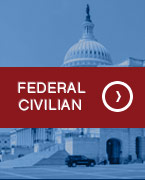 Federal Civilian Customers