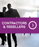 Government Contractors & Resellers